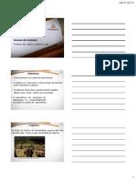 A2 Videoaula Online TLG2 Logistica Empresarial Revisao de Conteudo Impressao