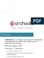 orchadis 2014.pptx