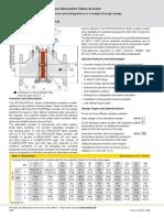 DA_E_KA_4_GB.pdf