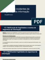 Gestão de incidentes em segurança da iformação (1).pptx