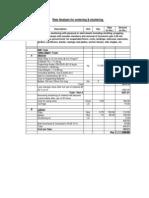 Rate+Analysis_Shuttering (1)