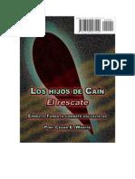 El rescate.pdf