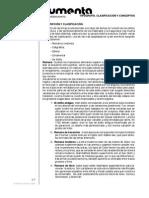 03_tipografia Clasificacion y Conceptos