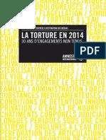 torturefrancais.pdf