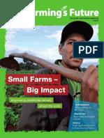Farmings Future 2013