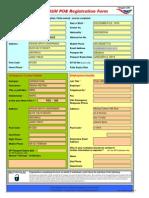 Vantage Syst Form1 (2)