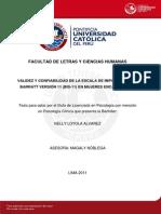 LOYOLA_ALVAREZ_NELLY_VALIDEZ.pdf