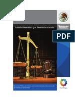 REVISTA SOBRE JusticiaAlternativaySistemaAcusatorio.pdf