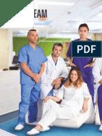 Protec 2014 - Medical