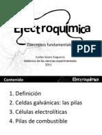 electroquc3admica