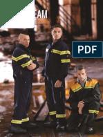 PROTEC 2014 - Vestuario 3