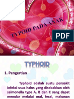 Thypoid Pada Anak Blog 6