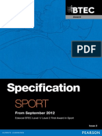 bf031442-btec-l1-2-award-sport-spec-issue2