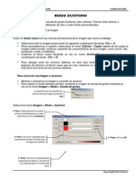 photoshop_IIB.pdf