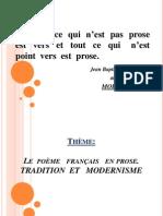 Копия Thème