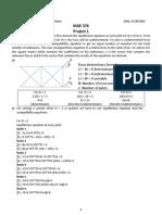 MAE 376 final report