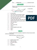 DiptongoEHiato.pdf