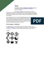 Libros Neumatica.docx