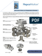 Vacuum Bearings 01 ES (Apr-14).pdf