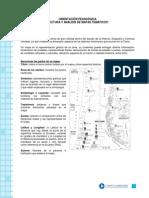 Articles-19448 Recurso PDF