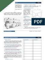 Manual Del Participante AyEdP 13-18