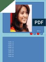 57130708 Topik 14 Isu Isu Kurikulum Dan Pengajaran Sekolah Rendah