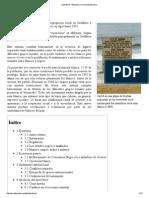 Apartheid - Wikipedia, La Enciclopedia Libre