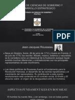 Comparacion Hobbes y Rousseau.pptx