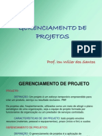 512052 Gerenciamento de Projetos V1