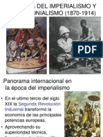 introycasusasdelcolonialismo-120116114756-phpapp02