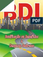 www.creaes.org.br_creaes_Portals_0_Documentos_cartilhas_Cartilha_BDI_CREA_ES.pdf