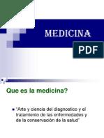 Tema 0 Carrera de Medicina