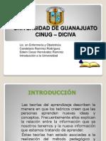 teoras-del-aprendizaje-ppt (1)