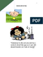 acercadelarisa-140313111902-phpapp02