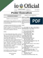 Diario Oficial 2014-05-13