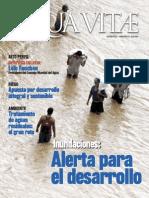 revista_aquavitae_02