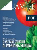 revista_aquavitae_09
