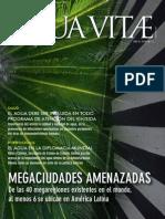 revista_aquavitae_11