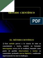 2._Metodo_cientifico_1_