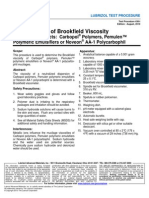 TP-430-I_Brookfield_Viscosity_Carbopol-PC.pdf