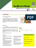 be@cercibeja 15abr2014.pdf