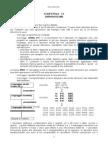 Calcolatori Eletronici pt1