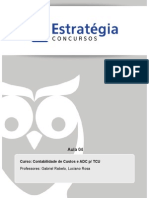 aula-04-analise-e-custos-tcu-2013.pdf