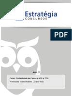 aula-02-custos-e-analise-tcu-2013.pdf