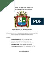 Documento Final de Investigación Al 12-01-2014