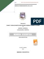 13-1205-00-369175-1-1_PL_20130301233025