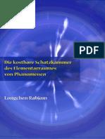 Longchenpa_Der-Elementarraum-von-Phaenomenen.pdf