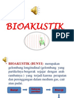 4. bioakustik