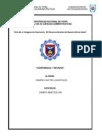 DIFERENCIA ENTRE REUNION Y CONFERENCIA.docx