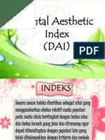 Indeks Dai